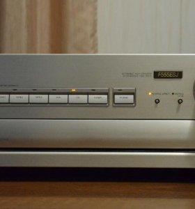 Продам усилитель Sony TA-F555ESJ