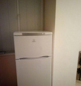Произвожу качественный ремонт холодильного оборуд