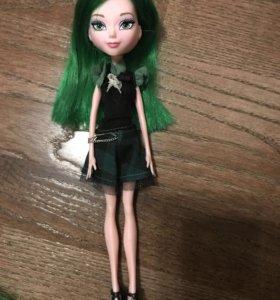 Кукла monster hight