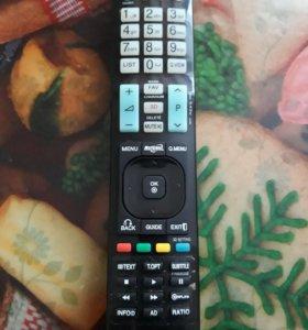 Пульт для телевизора Hitachi