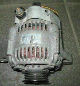 D15B гениратор