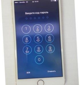 Замена стекла на iPhone Черный Чек Опт ОРИГИНАЛ