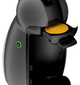 Krups KP 100 Dolce Gusto