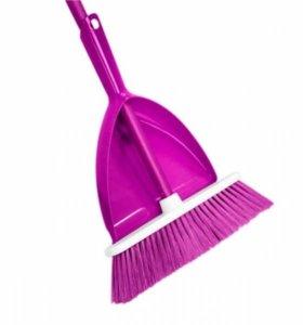 домработница уборка услуги разового характера