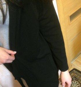 Кардиган Zara