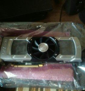 GTX 690 4GB