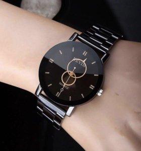 Мужские часы Kevin