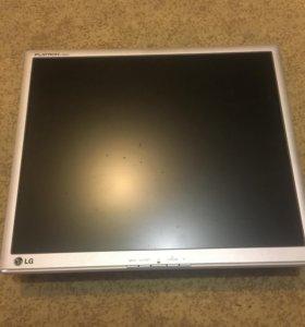 Продам Монитор LG Flatron L1942S