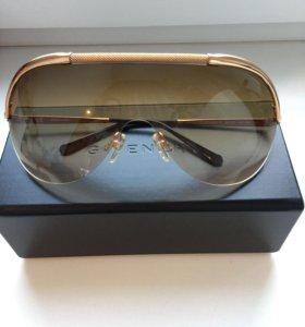 Солнцезащитные женские очки GIVENCHY