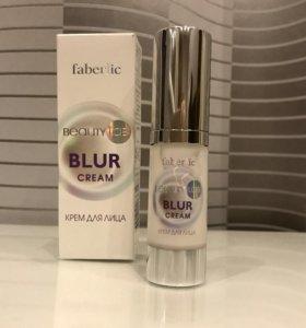 FABERLIC Blur cream крем для лица