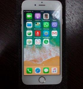 дисплей в сборе с тачскрином ОРИГИНАЛ iPhone 5s...
