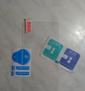 Защитное стекло Xiaomi redmi 3