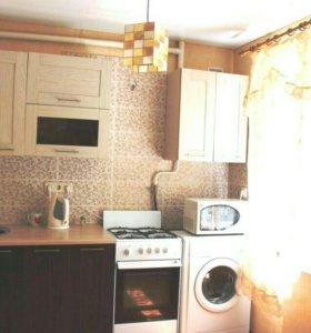 Квартира, 4 комнаты, 70.8 м²