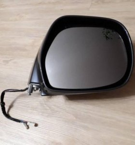 зеркало для Toyota Land Cruiser Prado