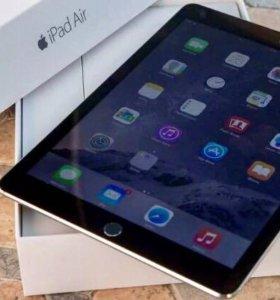 Apple iPad Air 2 Wi-Fi + 4G (Cellular) 16GB