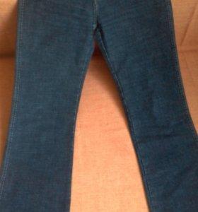 джинсы Grossberg jeans