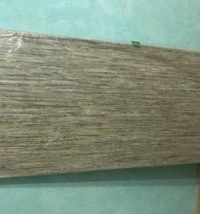 Столешница (кусок)