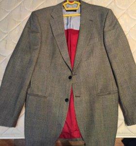 Пиджак Tommy Hilfiger (XL)