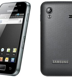 Samsung 5830