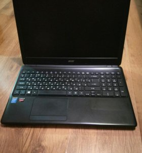 Acer core i3-4000 Radeon 8xxx