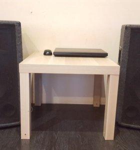 Акустическая система Soundking FQ005
