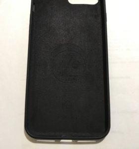 Чехол iPhone 7+/8+