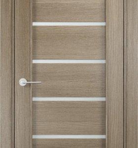 """Межкомнатные двери """"31D"""" (комплект)"""