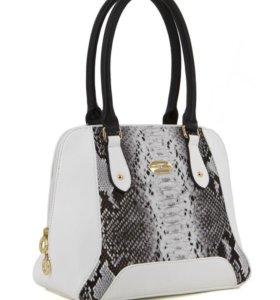 Новая женская сумка