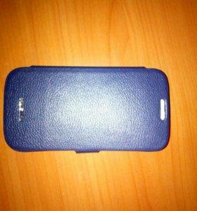 Чехол для Samsung Galaxy S3 i9300