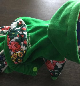 Одежда для собак декоративных
