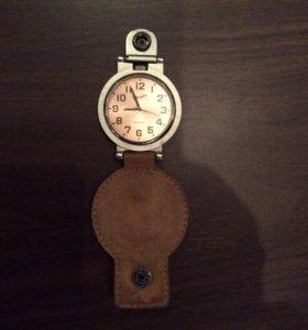 Часы Wrangler. Япония