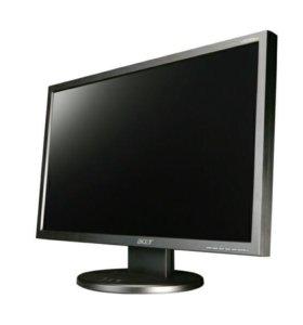 Full HD Монитор 23 дюйма Acer v233h