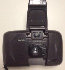 Фотоаппарат пленочный Kodak Cameo