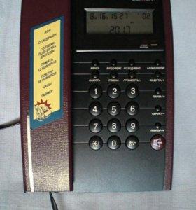 Телефон TeXet TX-247