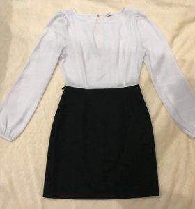 Платье «Gloria Jeans»