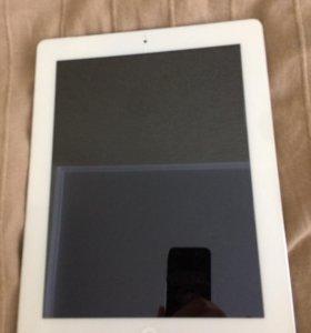 iPad 4 16gb + SIM