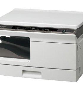 Копир Sharp AR-5420