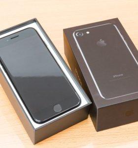 Новый Iphone 7 32/128 Gb