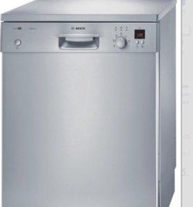 Посудомоечная машина BOSCH SGS 56E48RU