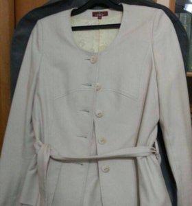 Костюм женский, юбки, женская одежда
