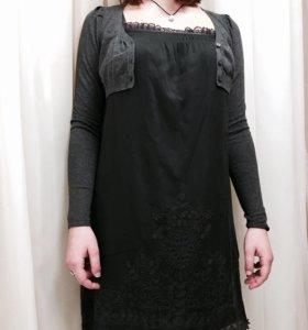 Платье/туника promod