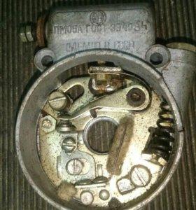 Зажигание К750 6В