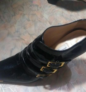 Туфли jimmy Choo