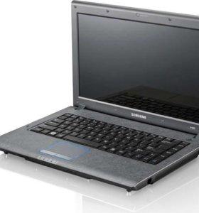 Samsung R428-DA02 ноутбук (б\у)