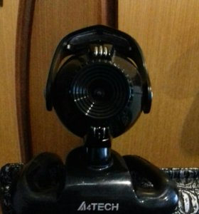 Видеокамера tech