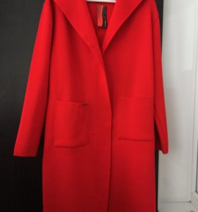 Кардиган-пальто (новое)