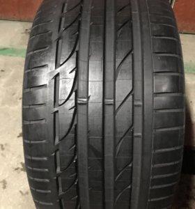 Bridgestone Potenza S001 285/35/19 1шт