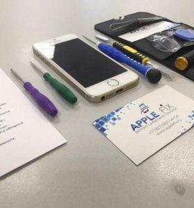 Ремонт Техники Apple Iphone 4/4s/5/5s/6/6s/7