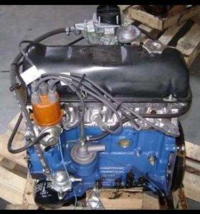 Кап ремонт двигателей ваз 2101-Приора