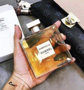 💐Тестер дамского парфюма от Chanel